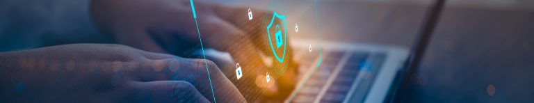 What Is A Cybersecurity Risk Assessment