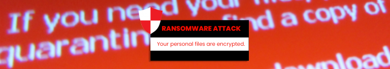 The Cost of Downtime and the Effects of Ransomware on Small Business