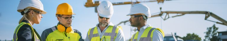 11 Ways to Optimize Your Workflow, Save Time and Cut Costs with Cloud Services for Construction