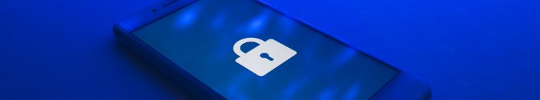 Passwords - Your First Line of Defense