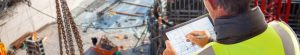Why Construction Companies Should Add Technology Request for Prequalification